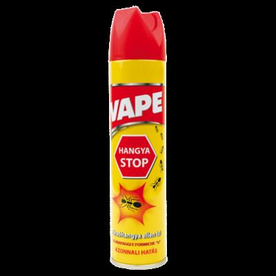 VAPE Hangya Stop aeroszol 300 ml. 8782