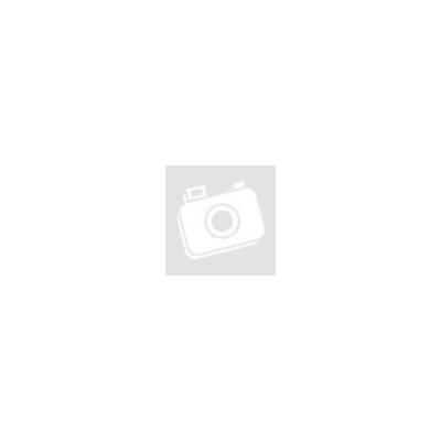 Zum mosógél 1500ml Color